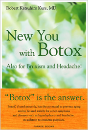 New You with Botox